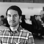 Our employer-branding division based in Chichester (formerly Groupbrand) have recruited Tom Jacobs as new Creative Designer.
