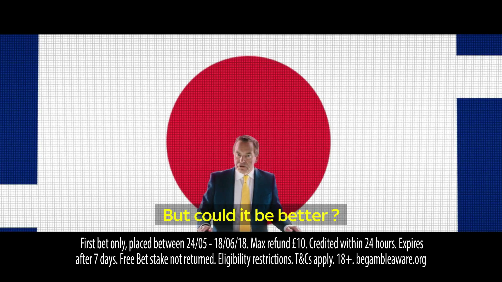 LanguageDirectionSkyBetGlobalWorldCup-JeffStelling-Japanese