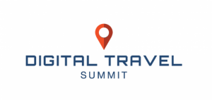 Digital Travel Summit Marketing Advertising Events June 2019