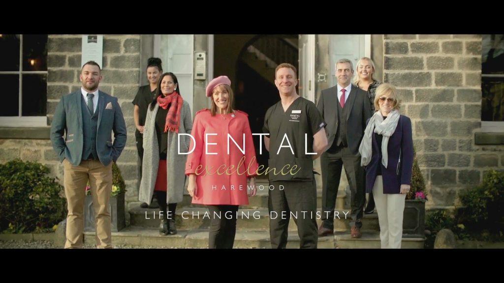 Dental_Excellence_Harewood_Brand_film