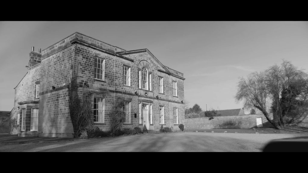 House-Dental_Excellence_Harewood_Brand_film-1