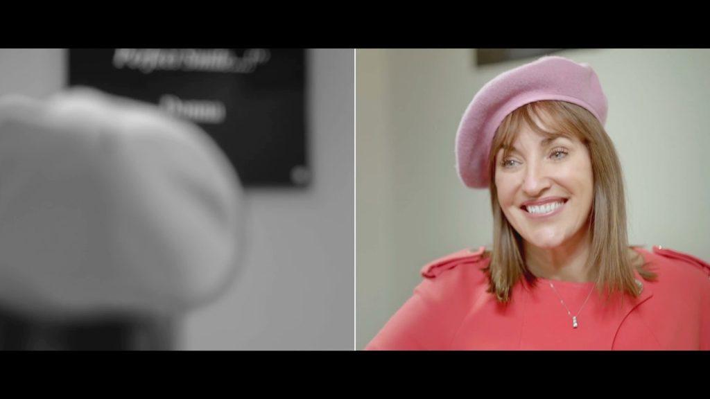 split-screen-Dental_Excellence_Harewood_Brand_film