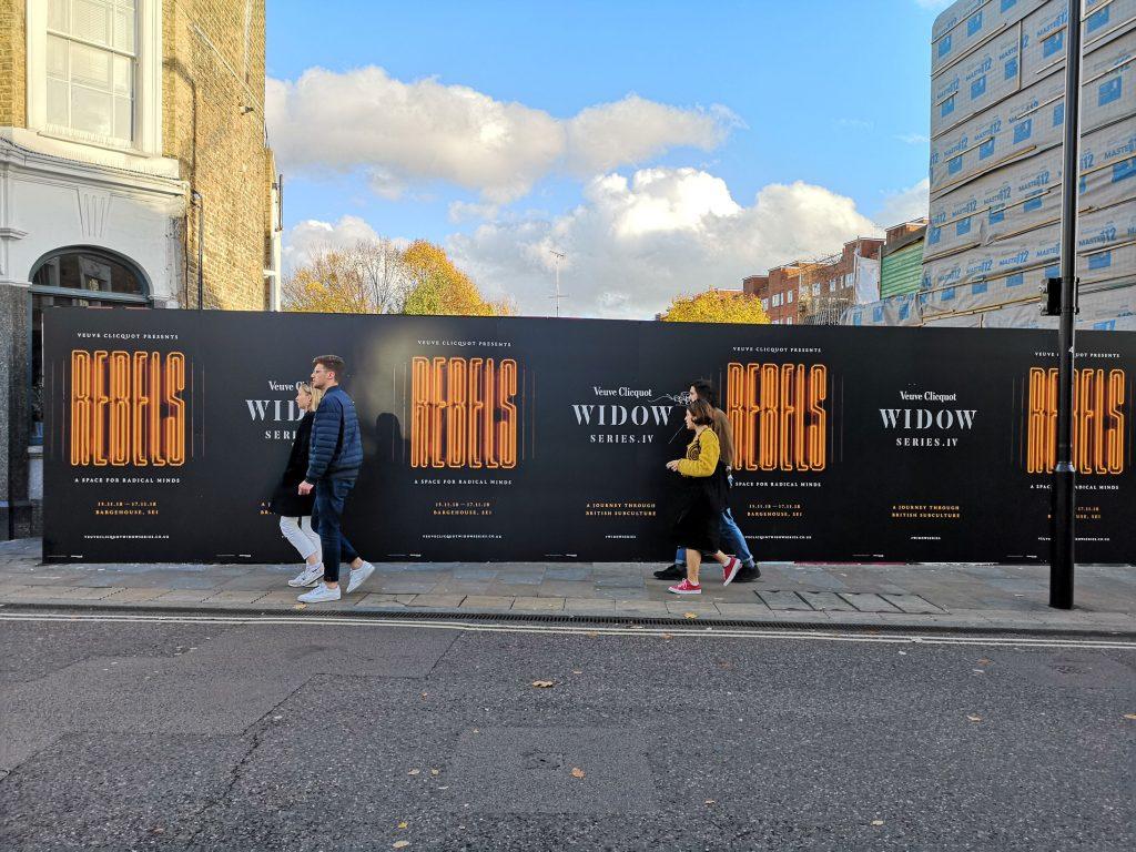 veuve-clicquot-posters-wall-sky