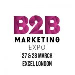 B2BMarketingExpo