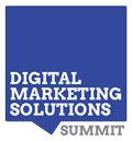 Digital-Marketing-Solutions-Summit-Logo Marketing Events May 2019