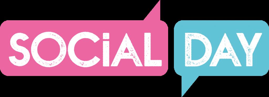 SocialDay Marketing Event May 2019