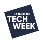 London Tech Week Logo June Events
