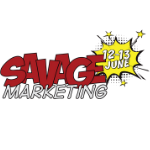 Savage Marketing June Events