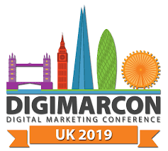 DigiMarCon September Marketing Events