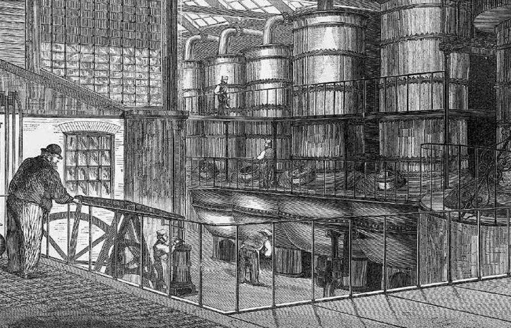 nicholson-gin-distillery