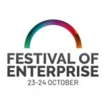 Festival of Enterprise