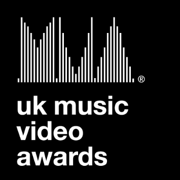UK MVA UK Music Video Awards