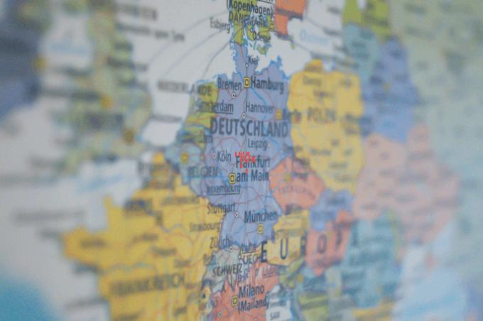 european-humour-humour-across-cultures