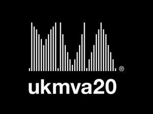 UKMVA20 logo