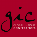 Global Insight Conferences Logo