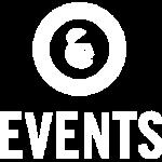 Advertising Week Events