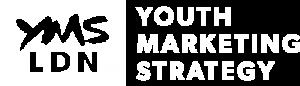 Youth Marketing Strategy logo
