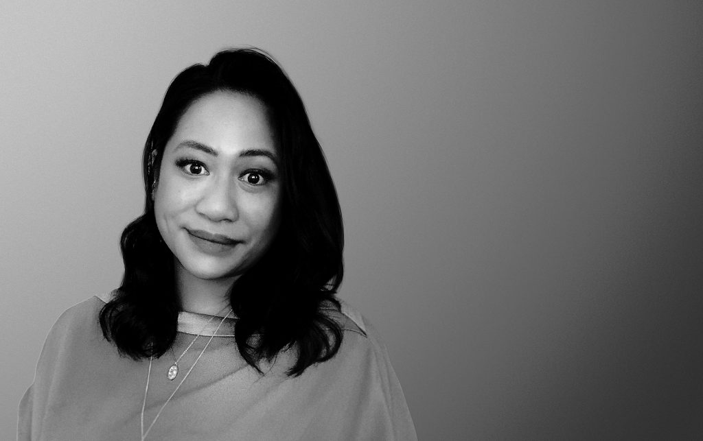 Joanne Merecido LEAP Business Development