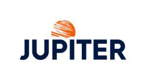 Jupiter Asset Management new logo