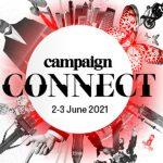 Campaign Connect logo
