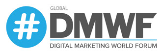 Digital Marketing World Forum logo