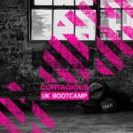 Contagious UK Bootcamp