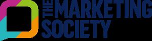 Marketing Society Logo