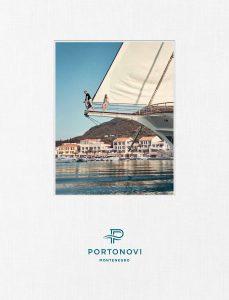 Portonovi Host Brochure Russian Cover