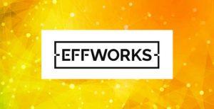 EffWorks